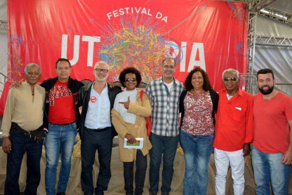 Festival Utopia – 2016